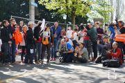 pls24.ch-zuerich-marathon-2017-DSC140