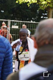 pls24.ch-zuerich-marathon-2017-DSC142