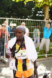pls24.ch-zuerich-marathon-2017-DSC143