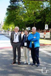 pls24.ch-zuerich-marathon-2017-DSC144