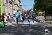 pls24.ch-zuerich-marathon-2017-DSC147