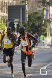 pls24.ch-zuerich-marathon-2017-DSC15