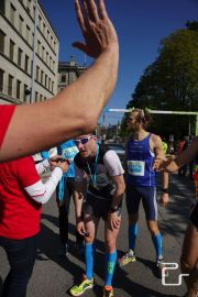 pls24.ch-zuerich-marathon-2017-DSC150