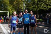 pls24.ch-zuerich-marathon-2017-DSC151