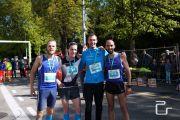 pls24.ch-zuerich-marathon-2017-DSC152
