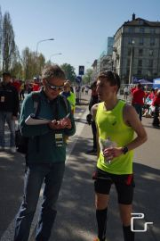 pls24.ch-zuerich-marathon-2017-DSC153