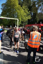 pls24.ch-zuerich-marathon-2017-DSC154