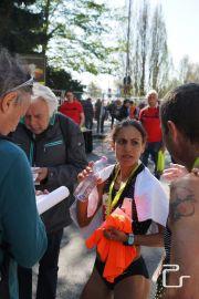 pls24.ch-zuerich-marathon-2017-DSC155