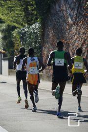 pls24.ch-zuerich-marathon-2017-DSC17