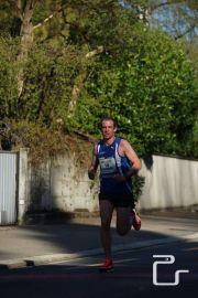 pls24.ch-zuerich-marathon-2017-DSC18