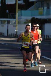pls24.ch-zuerich-marathon-2017-DSC20