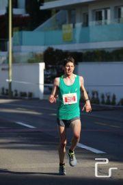 pls24.ch-zuerich-marathon-2017-DSC21