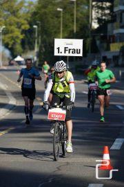 pls24.ch-zuerich-marathon-2017-DSC23