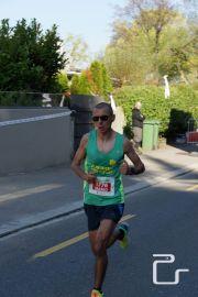 pls24.ch-zuerich-marathon-2017-DSC25