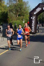 pls24.ch-zuerich-marathon-2017-DSC33