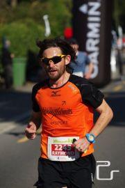 pls24.ch-zuerich-marathon-2017-DSC36