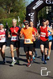 pls24.ch-zuerich-marathon-2017-DSC37