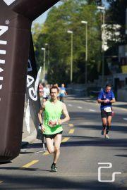 pls24.ch-zuerich-marathon-2017-DSC40