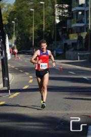 pls24.ch-zuerich-marathon-2017-DSC42