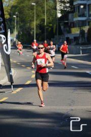 pls24.ch-zuerich-marathon-2017-DSC43