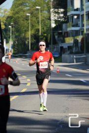 pls24.ch-zuerich-marathon-2017-DSC44