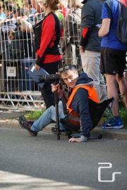 pls24.ch-zuerich-marathon-2017-DSC45