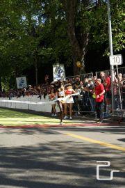 pls24.ch-zuerich-marathon-2017-DSC46