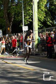 pls24.ch-zuerich-marathon-2017-DSC47