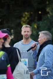 pls24.ch-zuerich-marathon-2017-DSC5