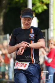 pls24.ch-zuerich-marathon-2017-DSC58