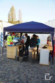 pls24.ch-zuerich-marathon-2017-DSC67