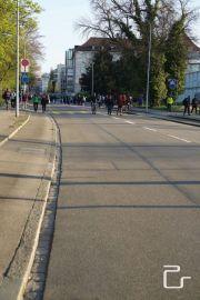 pls24.ch-zuerich-marathon-2017-DSC69