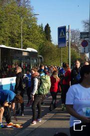 pls24.ch-zuerich-marathon-2017-DSC73