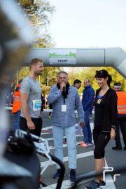 pls24.ch-zuerich-marathon-2017-DSC75