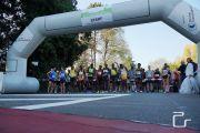 pls24.ch-zuerich-marathon-2017-DSC78