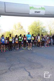 pls24.ch-zuerich-marathon-2017-DSC80