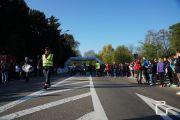 pls24.ch-zuerich-marathon-2017-DSC85