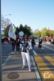 pls24.ch-zuerich-marathon-2017-DSC86