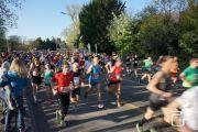 pls24.ch-zuerich-marathon-2017-DSC90