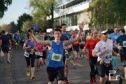 pls24.ch-zuerich-marathon-2017-DSC92