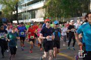 pls24.ch-zuerich-marathon-2017-DSC94