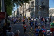 pls24.ch-zuerich-marathon-2017-DSC97