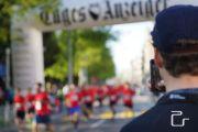 pls24.ch-zuerich-marathon-2017-DSC98