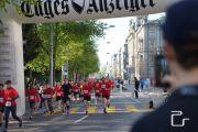 pls24.ch-zuerich-marathon-2017-DSC99