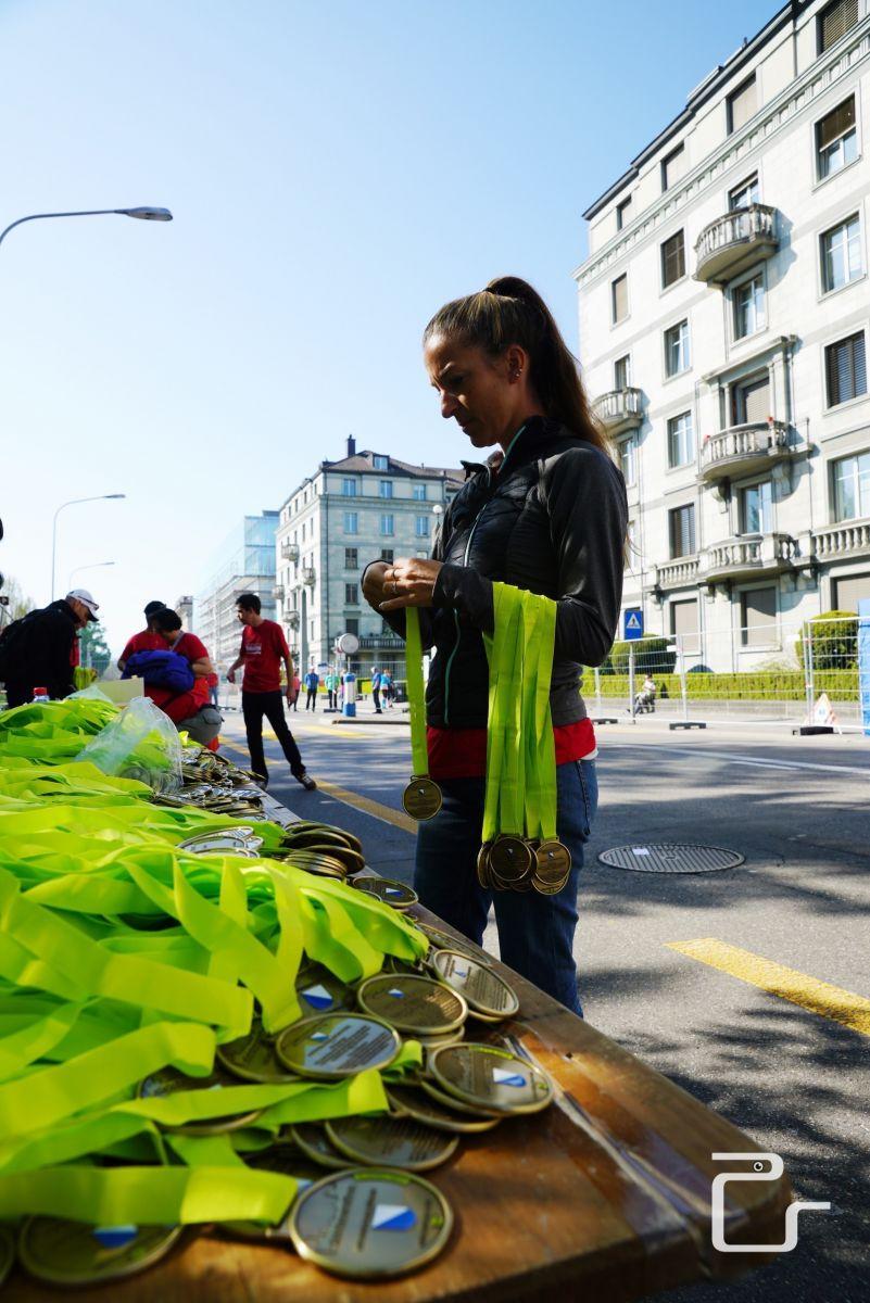 pls24.ch-zuerich-marathon-2017-DSC136