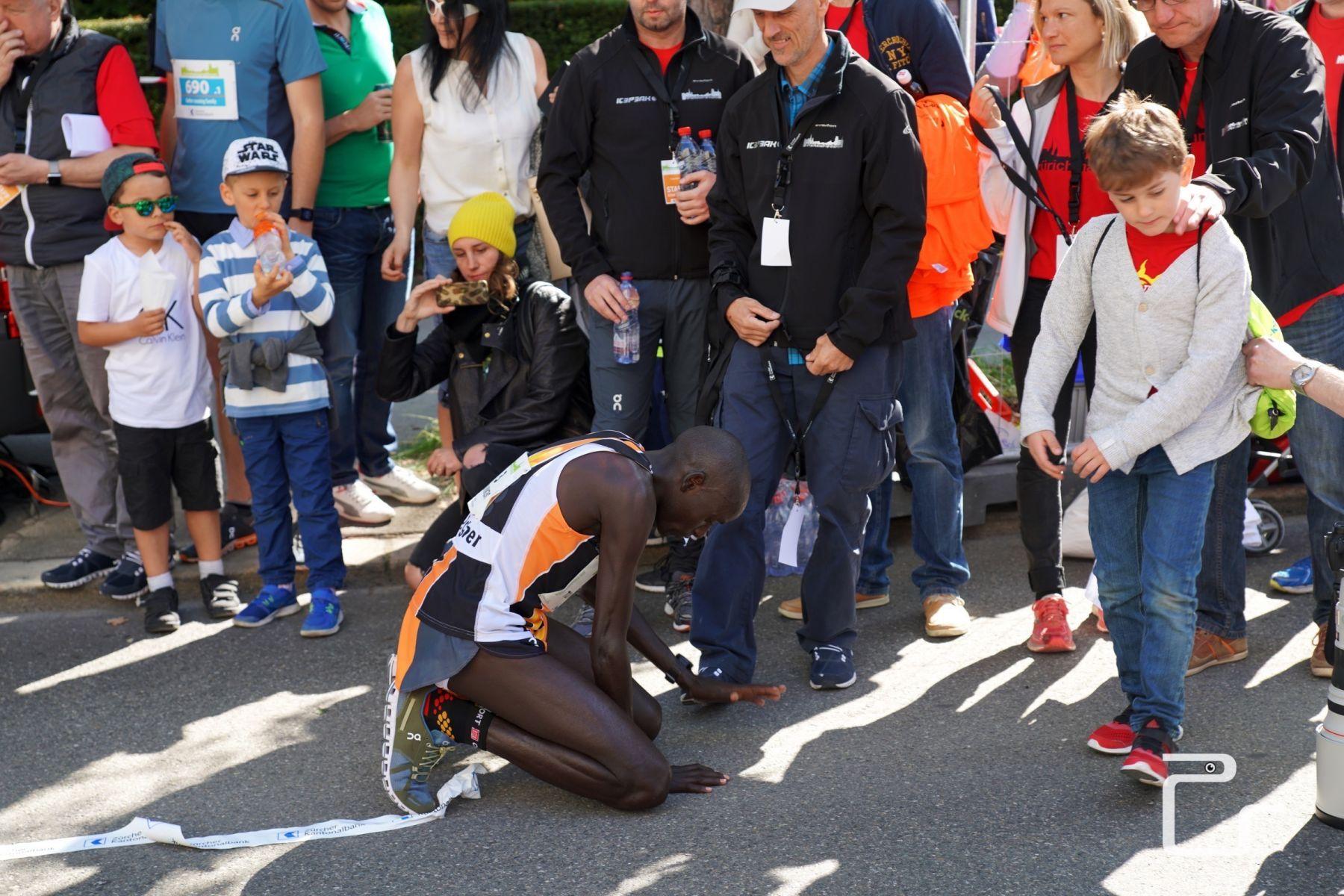 pls24.ch-zuerich-marathon-2017-DSC138