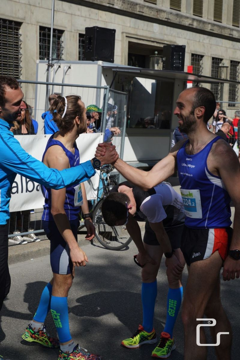pls24.ch-zuerich-marathon-2017-DSC149