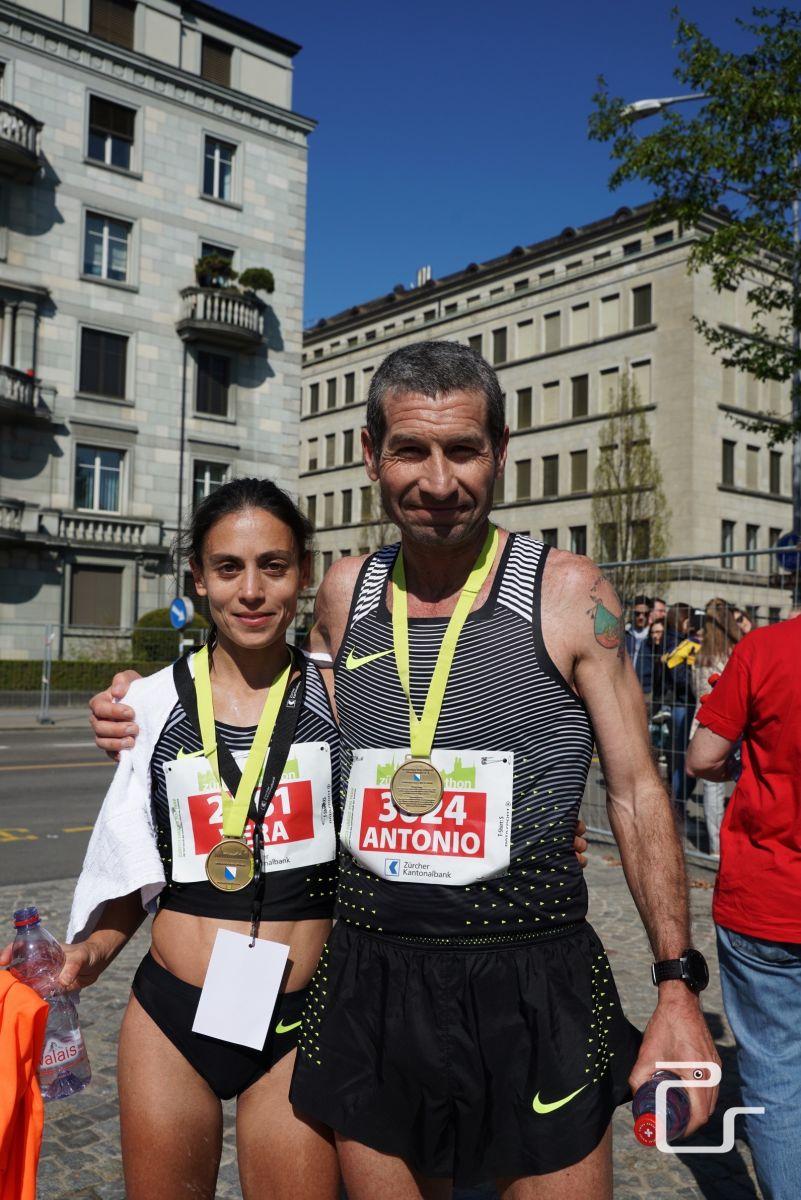 pls24.ch-zuerich-marathon-2017-DSC156