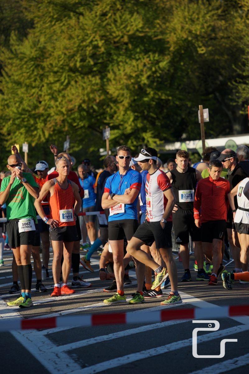 pls24.ch-zuerich-marathon-2017-DSC2