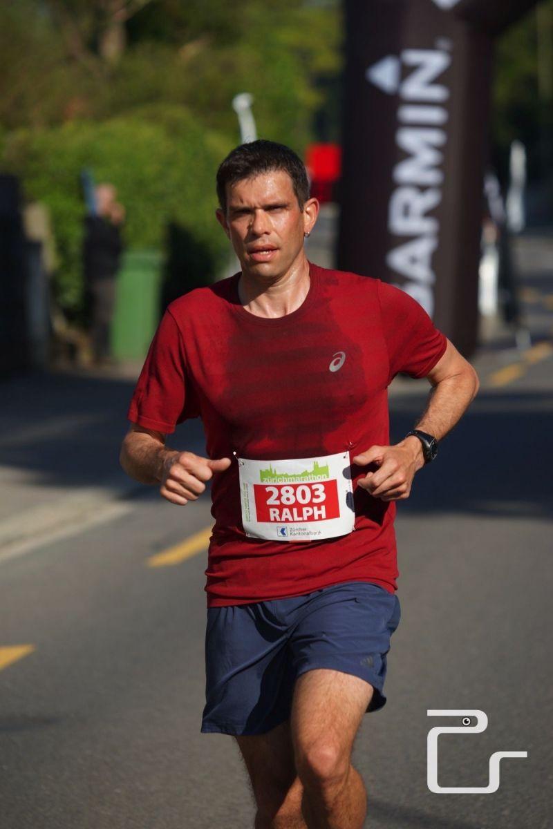 pls24.ch-zuerich-marathon-2017-DSC31
